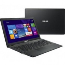NOTEBOOK ASUS X553MA-XX452T