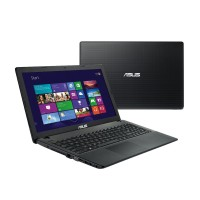 NOTEBOOK ASUS P553MA-SX627B