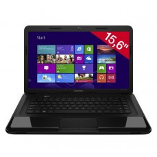 NOTEBOOK HP 250 L8C20EA