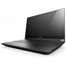 NOTEBOOK LENOVO ESSENTIAL B50-80 80EW018HIX