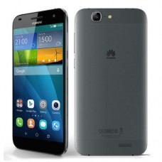 CELLULARE HUAWEI ASCEND G7 LTE GREY TIM
