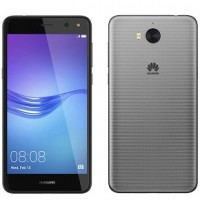 CELLULARE HUAWEI NOVA YOUNG Nero