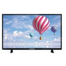"TV LED 22"" MASTER TL201 FULL HD"