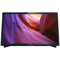 "TV LED 24"" PHILIPS 24PFH4000 FULL HD"