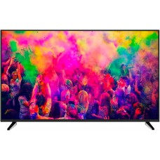 "TV LED 24"" BOLVA + DECODER SAT S2"