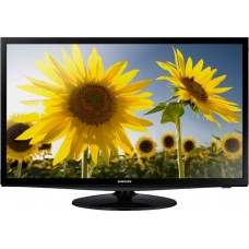 "TV LED 24"" SAMSUNG T24D310ES BLACK + Decoder SAT"
