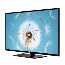 "TV LED 22"" HAIER FULL HD"