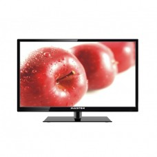 "TV LED 20"" MASTER TL201 FULL HD"