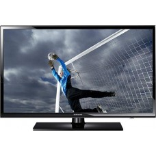 "TV LED 24"" SAMSUNG 24H4003"