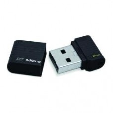MEMORIA USB 32GB 2.0 KINGSTON DT-MICRO