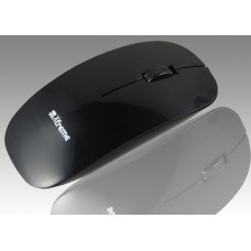 MOUSE OTTICO USB XTREME 94586 BLACK