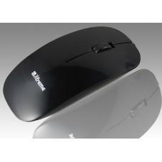 MOUSE OTTICO USB XTREME 94586 BLACK