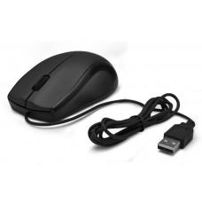 MOUSE OTTICO USB VULTECH MOU-958