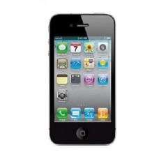 CELLULARE APPLE IPHONE 4S 08GB BLACK EUROPA