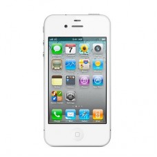 CELLULARE APPLE IPHONE 4S 8GB WHITE