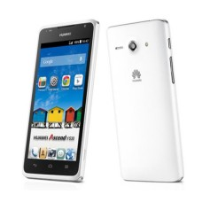 CELLULARE HUAWEI ASCEND Y530 White