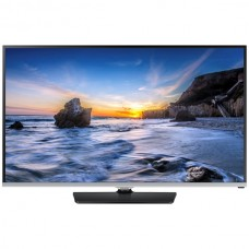 "TV LED 22"" SAMSUNG 22K5000 ITALIA BLACK Full HD"