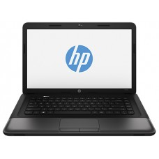NOTEBOOK HP 250 J4T67EA