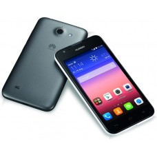 CELLULARE HUAWEI ASCEND G620S BLACK