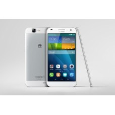 CELLULARE HUAWEI ASCEND G620S WHITE