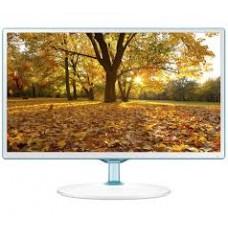 "TV LED 24"" SAMSUNG T24D391 BIANCO"