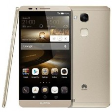 CELLULARE HUAWEI ASCEND MATE 7 NFC GOLD
