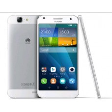 CELLULARE HUAWEI ASCEND G7 LTE WHITE