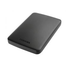 HARD DISK ESTERNO 2,5 USB 3.0 500GB TOSHIBA HDTB305EK3AA