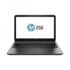 NOTEBOOK HP 250 K3W90EA