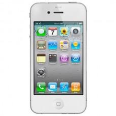 CELLULARE APPLE IPHONE 5C 8GB WHITE VODAFONE