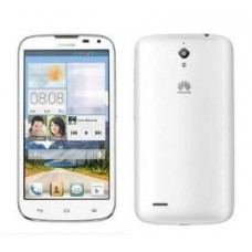 CELLULARE HUAWEI ASCEND Y540 WHITE