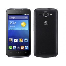 CELLULARE HUAWEI ASCEND Y540 Black