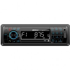 AUTORADIO AUDIOLA SD-318 BT RDS/USB/AX