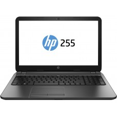 NOTEBOOK HP 255 G6 1WY10EA