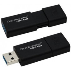 MEMORIA USB 08GB 3.0 KINGSTON DT-100