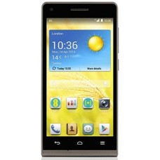 CELLULARE HUAWEI ASCEND G535 GREY
