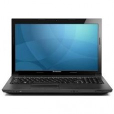 NOTEBOOK LENOVO ESSENTIAL B50-30 MCA44IX