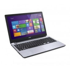 NOTEBOOK ACER ASPIRE V3-572G-78CD NX.MNJET.016