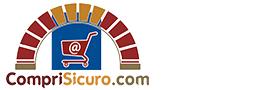 CompriSicuro.com
